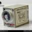Sensor Controller FOTEX Model:C-11-220V thumbnail 3