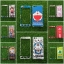 TPU นิ่มประกบหน้าหลัง Oppo A77(F3) thumbnail 1