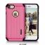 NX Case Sweet iphone6/6s (2ชั้นกันกระแทก) thumbnail 10