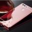 BP.อลูมิเนียมหลังสไลด์ Mirror Huawei P9 thumbnail 3
