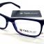 TAG HEUER TH 554 007 Eyeglasses Authentic โปรโมชั่น กรอบแว่นตาพร้อมเลนส์ HOYA ราคา 6,200 บาท thumbnail 1