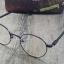 Paul Hueman 168A Col.05A โปรโมชั่น กรอบแว่นตาพร้อมเลนส์ HOYA ราคา 3,200 บาท thumbnail 2