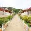 HR 6004 บ้านพักหัวหิน เขาเต่าเลค พูลวิลล่า หัวหิน101 thumbnail 8