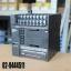 ขาย PLC Omron รุ่น CP1L-L20DT-D thumbnail 1