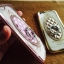 TPU Princess(มีแหวนตั้งได้) iphone6/6s thumbnail 2