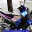 เบาะเด็ก เบาะนั่งเด็ก มอเตอร์ไซด์ HONDA WAVE100S 2005 เบาะเสริม มีพนักพิงหลัง สามารถพับเก็บได้เมื่อไม่ใช้งาน งานหนา เก้าอี้ที่นั่งรับน้ำหนักได้ถึง 15 กิโลกรัม สินค้าตรงรุ่น ติดตั้งง่าย ไม่ต้องดัดแปลง thumbnail 4