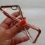 TPU ขอบโครเมี่ยม iphone6/6s thumbnail 5