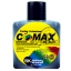 Comax Ink Inkjet Refill (Black) (100 ml.)