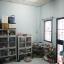 บ้านเดี่ยวชั้นเดียว มบ.สุขใจ4 ต.นาป่า อ.เมืองชลบุรี thumbnail 5