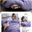 Pre-order ผ้าปูที่นอน มีแบบเยอะ เลือกด้านในค่ะ thumbnail 24