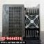 Servo Fuji Model: RYC751D3-VVT2 (สินค้าใหม่) thumbnail 4