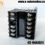 Temperature Omron Model:E5CC-QX3ASM-000 (สินค้าใหม่) thumbnail 3