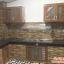 ทาวน์เฮาว์ชั้นเดียว มบ.ชลญาวิลล์ ต.บ้านปึก อ.เมืองชลบุรี thumbnail 10