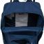 กระเป๋า Fjallraven Kanken Mini สีน้ำเงิน Royal blue พร้อมส่ง thumbnail 2