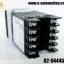 ขาย Temperature Omron Model:E5CN-R2ML-005 (สินค้าใหม่) thumbnail 3