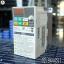 ขาย Inverter Omron รุ่น 3G3MV-A2004 thumbnail 1