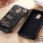 NX Case ลายพรางเขียว S5 thumbnail 7