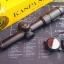 New.สโครปยิงเร็วติดปืนจริง ยี่ห้อ Weaver รุ่น Kaspa ซูมขยาย 1.5-6x24 ราคาพิเศษ