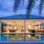HR 6003 บ้านพักหัวหิน บ้านพาราไดซ์ 6ห้องนอน คาราโอเกะ thumbnail 4