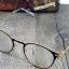 Paul Hueman 174D Col.5 โปรโมชั่น กรอบแว่นตาพร้อมเลนส์ HOYA ราคา 3,200 บาท thumbnail 2