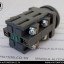 Selector Idec Model:ASN122 (สินค้าใหม่) thumbnail 3