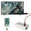 สายต่อ Lightning to HDMI Cable (ต่อจาก iosไปทีวี) thumbnail 8