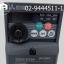 Inverter Mitsubishi Model:FR-D720-0.75K (สินค้าใหม่) thumbnail 3
