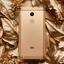 Xiaomi Redmi Note4 X (3+16)GB Snapdragon 625 4G LTE thumbnail 6