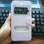 เคสเปิด-ปิด Smart case Zenfone2 (5.0) thumbnail 9