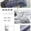 Pre-order ผ้าปูที่นอน มีแบบเยอะ เลือกด้านในค่ะ thumbnail 21
