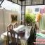 บ้านแฝด 2 ชั้นมบ.ไลฟ์ ซิตี้ โฮม สุขุมวิท-อ่างศิลา อ.เมือง thumbnail 15