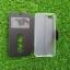 เคสเปิด-ปิด Smart case#2 VIVO Y55/Y55S(ใช้เคสตัวเดียวกัน) thumbnail 8