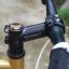 จักรยาน fixed gear single speed thumbnail 5