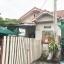 มบ.ปรินดา บ้านสวนซอย 12 ต.บ้านสวน อ.เมืองชลบุรี thumbnail 1