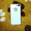 TPU โครเมี่ยมพร้อมแหวน iphone7/iphone8(ใช้เคสตัวเดียวกัน) thumbnail 5