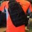 New.กระเป๋าเอนกประสงค์ยุทธวิธี ผลิตจากผ้า Cordura 1000D สีดำ. สีเขียว. สีทราย. มาดิเคม. ACU ราคาพิเศษ