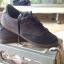 รองเท้า ลำรอง DZR Mechanic : 2015 (Size 44) thumbnail 1
