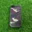 Nx Case ลายพรางเขียว Oppo A71 thumbnail 1