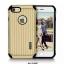 NX Case Sweet iphone6/6s (2ชั้นกันกระแทก) thumbnail 15