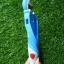ซิลิโคนแมวสีฟ้าเกาะหลัง iphone5/5s/se thumbnail 3