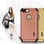 NX Case Sweet iphone7 /iphone8(ใช้เคสตัวเดียวกัน)(2ชั้นกันกระแทก) thumbnail 5