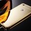 BP.อลูมิเนียมหลังสไลด์ Mirror Huawei P8 thumbnail 5