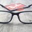 Rayban RX 5342D 5196 โปรโมชั่น กรอบแว่นตาพร้อมเลนส์ HOYA ราคา 3,500 บาท thumbnail 3