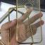 NiDE เคสประกบขอบเพชร iphone6/6s thumbnail 6
