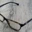 Empoiro Armani EA 3099F 5026 โปรโมชั่น กรอบแว่นตาพร้อมเลนส์ HOYA ราคา 4,800 บาท thumbnail 2