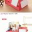 DIY Box กล่องพร้อมกระจกเหลี่ยม 3 ลิ้นชัก thumbnail 5