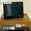 Touch Screen Mitsubishi Model:GT1555-QSBD thumbnail 2