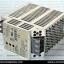 POWER SUPPLY MODEL:DLP120-24-1 [LAMBDA] thumbnail 1