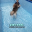 สระว่ายน้ำสำเร็จรูป Size 15 ฟุต thumbnail 3
