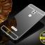 BP.อลูมิเนียมหลังสไลด์ Mirror Huawei GR 5(2017)(6X) thumbnail 4